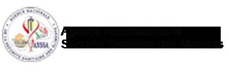 Agence Nationale de la Sécurité Sanitaire des Aliments (ANSSA)