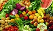 Mali : Agence Nationale de la Sécurité Sanitaire des Aliments (ANSSA) : Une pièce maîtresse de la prévention de plus de 70% des maladies