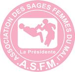 Association des Sages-Femmes du Mali